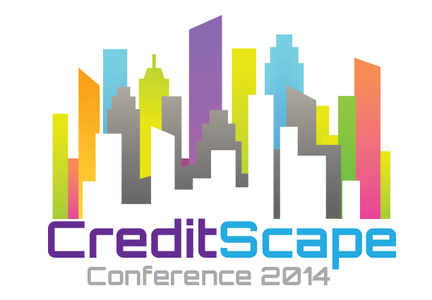 creditscape_city